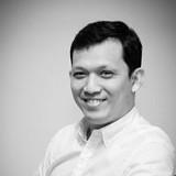 Nyein Chan Soe Win